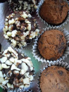 Fat bombs are pretty hot right now. In case you haven't heard – fat bombs are a tasty, high-fat treat that can help you to conquer your cravings and stop you from reaching for sugary, p…