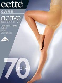 Cette Support 70 Tights - Cette - UKTights.com