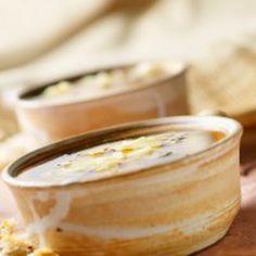 Amish Church Soup