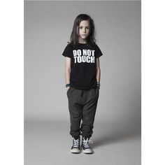 Super soft lightweight denim french terry drop crotch pants with elastic waistband, drawstring and slanted pockets in the side seam. Kids Outfits, Summer Outfits, Drop Crotch Pants, Celebrity Moms, Unisex Fashion, Alternative Fashion, Hippy, Cool Style, Normcore