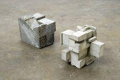 Gustavo+Godoy+-+Brick+2+(2005).jpg (500×333)