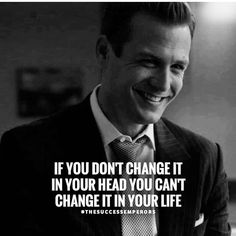 io - The only tool you need to launch your online business Encouragement Quotes, Wisdom Quotes, True Quotes, Words Quotes, Motivational Quotes, Inspirational Quotes, Harvey Specter Suits, Suits Harvey, Suits Quotes Harvey