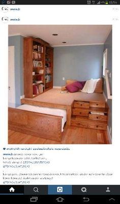 Design keren www.detwope.com