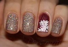 christmas nail designs - Bing Images