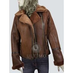 1000  images about womens leather jacket on Pinterest | Leather ...