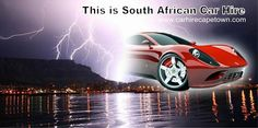 #DurbanAirportCarHire is the best choice for an enjoyable and memorable holiday. http://carhirecapetowns.weebly.com/home/find-the-gateway-to-south-africa-with-durban-airport-car-hire