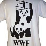 WWF =WWE ???