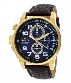 Lleva este increible Reloj Para Hombre Invicta 13055 ENVIO GRATIS por un precio de $658.900  Tienda Virtual: www.tuganga.com.co  Info: contacto@tuganga.com.co  Info: Whatsapp 57 319 2553030  Producto Importado directamente de EEUU Entrega entre 6  9 días hábiles Envío Gratuito Las imágenes que se muestran son suministradas por nuestro proveedor y son de referencia http://ift.tt/2dGO6J2