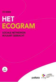 Het Ecogram : Sociale netwerken in kaart gebracht