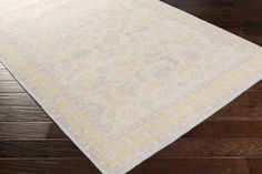 ZHA-4041 - Surya | Rugs, Pillows, Wall Decor, Lighting, Accent Furniture, Throws