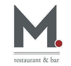 m-restaurant   MENU
