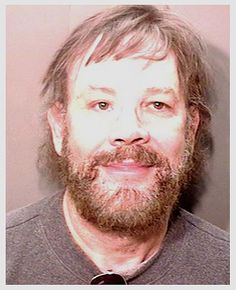 Hank Williams Jr. MUG SHOT | The Smoking Gun
