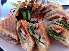 5 Questions with Cherimarie Poulos of Carlsbad Food Tours