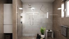 3D vizualizácia kúpeľne Bathtub, Bathroom, Standing Bath, Washroom, Bathtubs, Bath Tube, Full Bath, Bath, Bathrooms