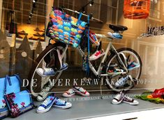 Celdes in Amsterdam! 🇳🇱️ Find them at Huidenstraat 13 in Amsterdam, the Netherlands! Enjoy the ride with Celdes and make it a Summer to remember! 13 In, Pop Up, Netherlands, Amsterdam, Bicycle, Kpop, Summer, The Nederlands, The Netherlands