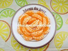 Dieta Rina Meniu Proteine Ziua 1 -Mic Dejun Rina Diet, Diet Recipes, Healthy Recipes, Healthy Food, Grapefruit, Healthy Life, Style, Diets, Zapatos