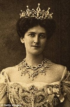 Mary Curzon, Baroness Curzon of Kedleston