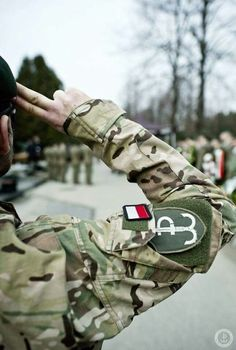 Army Life, British Army, Special Forces, Armed Forces, Poland, Ranger, Military, The Unit, History