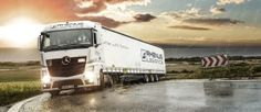 Rhenus buys two-man home delivery operator - http://www.logistik-express.com/rhenus-buys-two-man-home-delivery-operator/