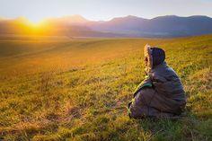 Stvorena pre cestovanie v kazdom rocnom obdobi, za kazdeho pocasia  W H I T E D O G t r a v e l W R A P www.whitedog.sk  #travel #liptov #choc #zapadslnka #sunset #camping #kemping #outdoor #blanket #deka #slovensko #slovakia #nature #naturelover #naturephotography #pureslovakia #insta_svk #lifestyle #sport #thisisslovakia #cestujem #cestovanie #dnescestujem #relax #canon #master_shots #wildlife