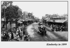 Du Toit's Pan road Kimberley SA - Kimberley, Northern Cape - Wikipedia, the free encyclopedia Diamond City, Inner World, Lest We Forget, Historical Images, Folk Music, My Land, African History, South Africa, Cape
