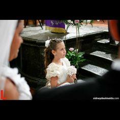 Anna Maria + Rodrigo
