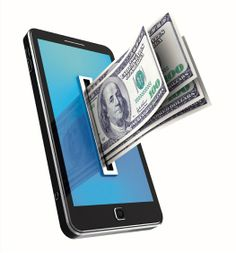 """""""5 Mobile Banking Innovations to Watch"""""""
