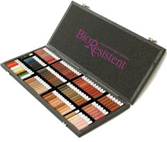 Paleta kolorów Biotek Eyeshadow, Beauty, Eye Shadow, Eye Shadows, Beauty Illustration