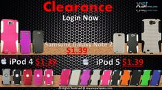 #Clearance #Mesh_hybrid_cases www.xsiwireless.com Call us ! Tel : 1.855.597.4974 Fax : 954.894.2228  Facebook Page : https://www.facebook.com/pages/XSI-Wireless/473227942730985  Don't Forget To make us Like To get More Information About New Products.