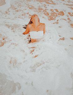 Summer Dream, Summer Beach, Summer Fun, Summer Aesthetic, White Aesthetic, Beach Aesthetic, Summer Feeling, Summer Vibes, Beach Pictures