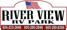 River View RV Park South Dakota Travel, Best Campgrounds, Day Book, Rv Parks, River, Stone, Rivers
