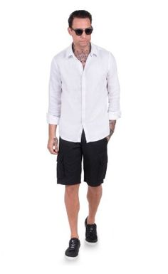 d3b8ccbafd1 Οι 240 καλύτερες εικόνες του πίνακα Ανδρική Μόδα - Men's Fashion ...