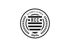 """raphaworks: """"The Rapha Cycling Club (RCC) is the first cycling club of its kind, an active riding and racing club designed to create a global community of like-minded, passionate road riders. Find out..."""