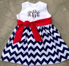 Could be super cute!
