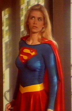 helen slater glasshelen slater photo, helen slater young, helen slater daughter, helen slater height, helen slater hannah nika watzke, helen slater, helen slater imdb, helen slater supergirl, helen slater supergirl movie, helen slater 2015, helen slater seinfeld, helen slater glass, helen slater supergirl 1984, helen slater net worth, helen slater movies, helen slater smallville, helen slater hot, helen slater wiki, helen slater age, helen slater supergirl 2015