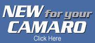 Camaro Floor Pans - Rick's Camaro Parts