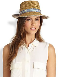 17 Best Shop Fedora Primo Women s images  8868ad30a711