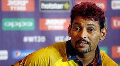 Arrest warrant issued on ex-cricket captain Dilshan | Daily News