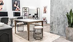 Today we& taking a peek inside the studio of Christa of Christa Elyce News Studio, Home Studio, Step Inside, Boudoir Photography, Houston, Interior Design, Studios, Home Decor, Commercial