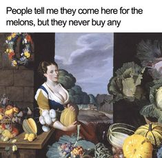 Tagged with funny, art, memes, awesome, dump; Shared by Art Memes for Mother's Day Renaissance Memes, Medieval Memes, Medieval Reactions, Classical Art Memes, Memes Historia, Funny Images, Funny Pictures, Memes Arte, Art History Memes