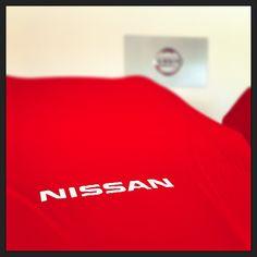 Nissan sede di Taranto Italy  www.daddario.it