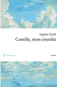 Sophie Daull - I migliori libri dell'anno in Francia