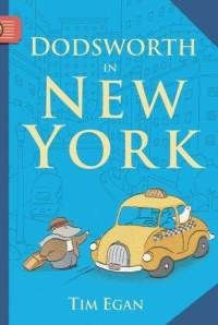 dodsworth-in-new-york  will have to check out this series