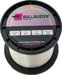 Bullbuster Brand Direct is the best fishing line to buy online. Buy monofilament, fluorocarbon, and braided lines directly from Bullbuster without middle men. Fluorocarbon Fishing Line, Braided Line, Offshore Fishing, Charter Boat, Best Fishing, Weekend Is Over, Canning, Home Canning, Conservation