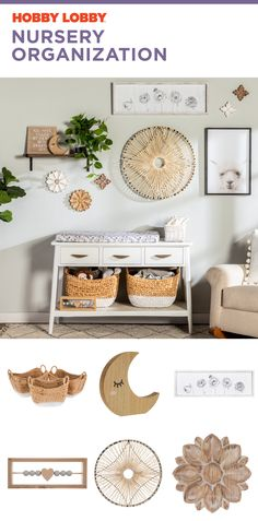Cheap Home Decor Say goodbye to nursery clutter with hyacinth baskets and storage baskets cheap clutter decor goodbye home baskets cheap clutter decor goodbye home hyacinth nursery storagebaskets # Quirky Home Decor, Hippie Home Decor, Indian Home Decor, Cheap Home Decor, Home Decor Styles, Home Decor Accessories, Home Decor Bedroom, Entryway Decor, Junk Gypsies Decor