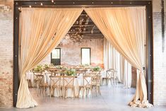Mt. Washington Mill Dye House, Ceremony & Reception Venue, Greater Baltimore Area - WeddingWire Mobile