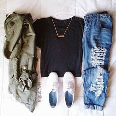 beauty casual fashion girls goals hipster outfits style Source by Outfits hipster Casual Hipster Outfits, Teen Fashion Outfits, Mode Outfits, Outfits For Teens, Trendy Outfits, Fashion Clothes, Hipster Style, Casual Hair, Hipster School Outfits