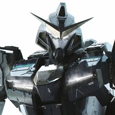 ArtStation - Invaders Must Die, Mikhail Solovarov Gundam Head, Gundam Art, Gundam Build Fighters, Zeta Gundam, Gundam Wallpapers, Futuristic Armour, Mythical Creatures Art, Navy Aircraft, Mecha Anime