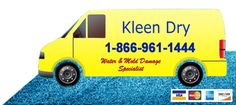 Carpets cleaning price kendall
