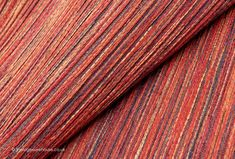 Outdoor Rugs, Indoor Outdoor, Main Colors, Colours, Brighton Sussex, Red Rugs, Shades Of Red, Red Stripes, Modern Rugs